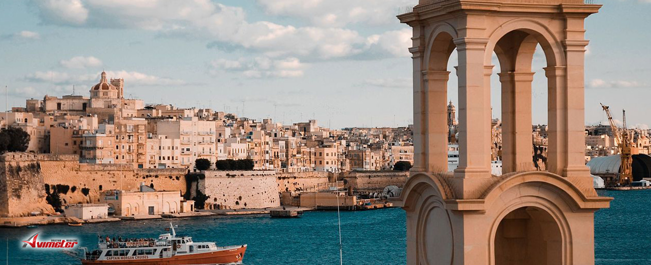 Knighthood Capital Partners And Six West Join Forces In New Maltese Leasing Industry Venture