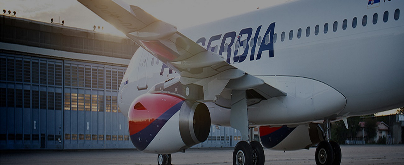 Regulator: Air Serbia was right to bar autistic boy from flight