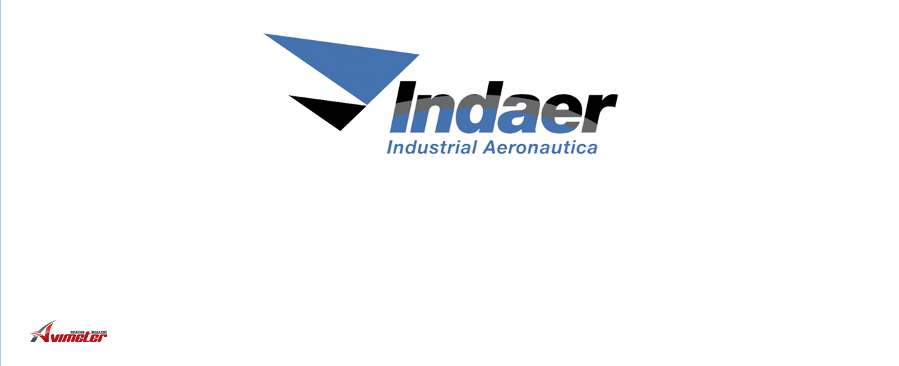 Indaer Sells Its MRO Business In Colombia