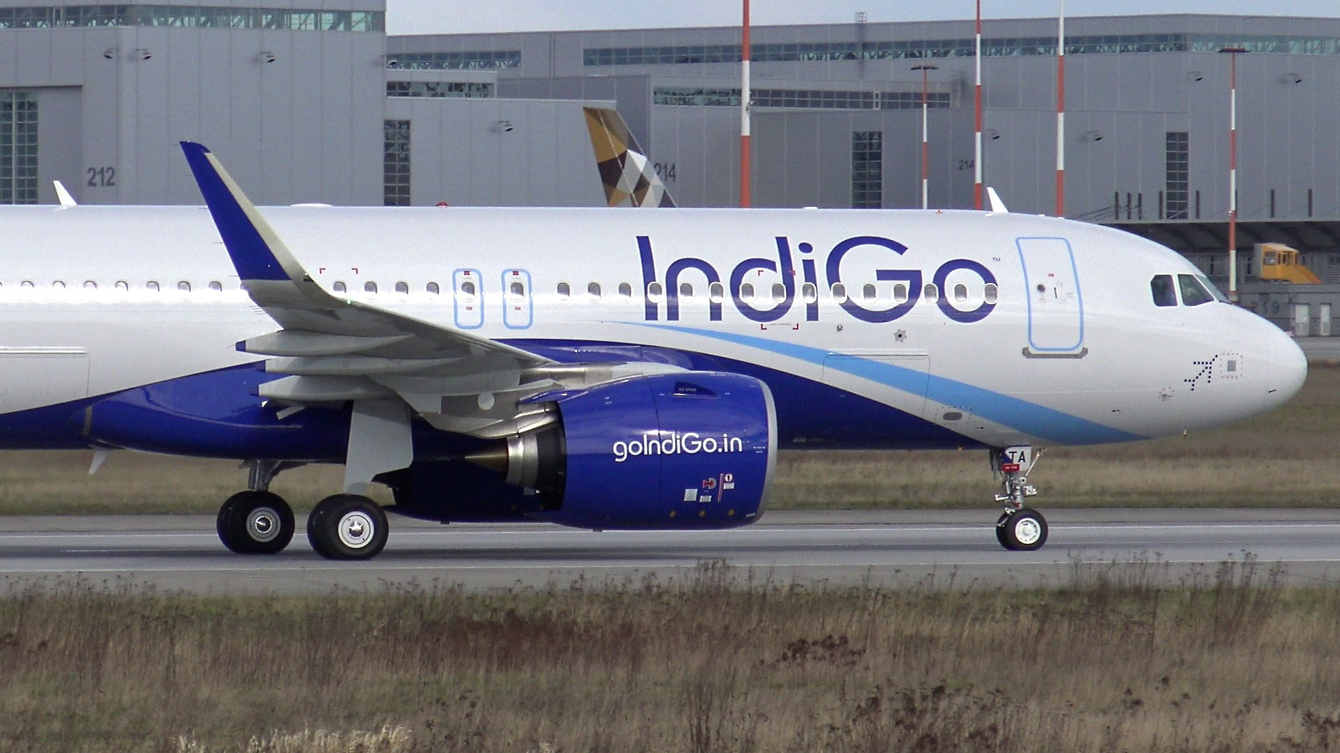 IndiGo to dilute promoter stake to comply with regulatory norms