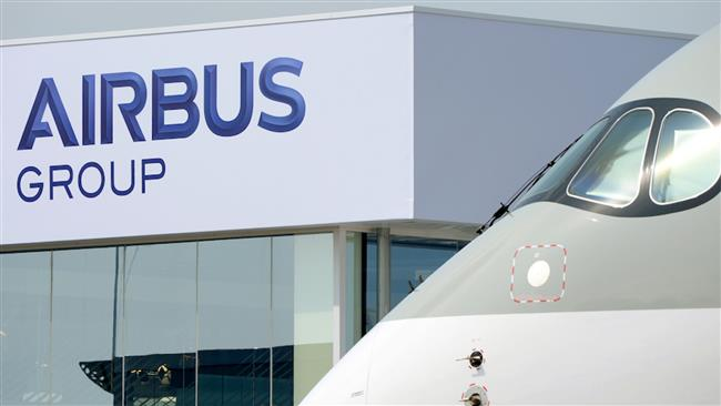 Airbus appoints LUO Gang to lead new innovation centre in China