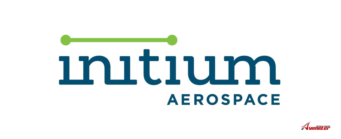 Boeing and Safran Announce New APU Joint Venture Name: Initium Aerospace