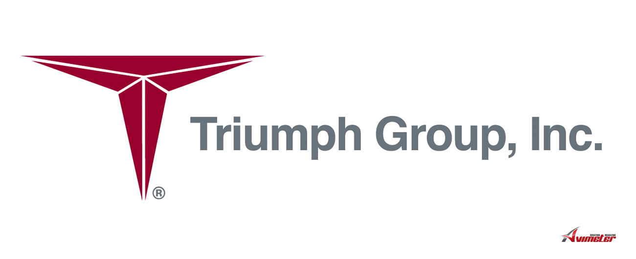 Triumph Group Completes Sale of APU Repair Product Line