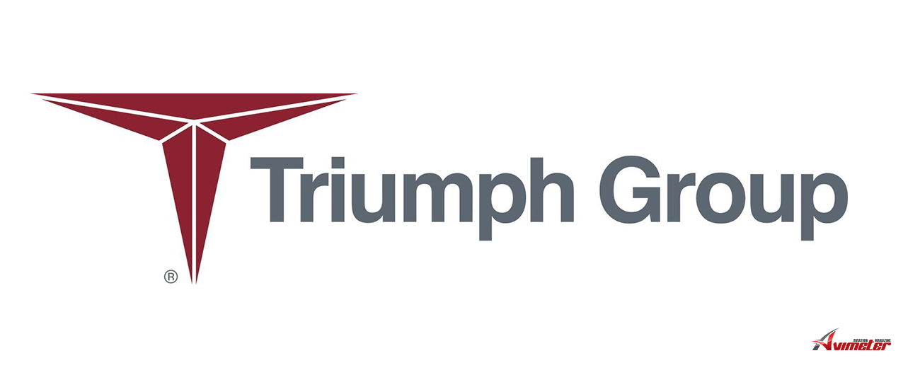 Triumph Group Expands Aftermarket Presence With Launch Of Rotables Trading Business