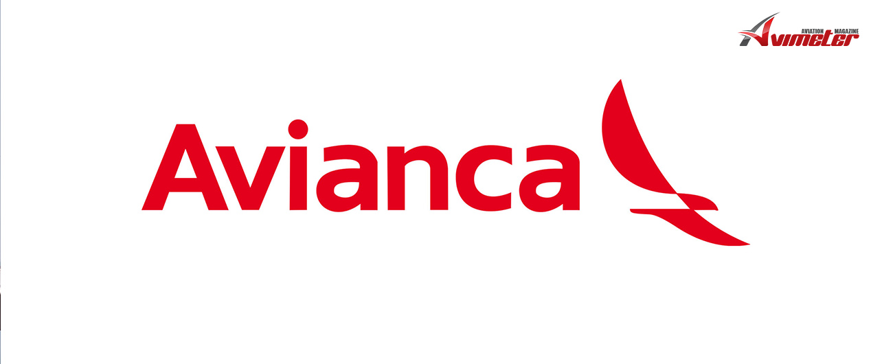 Avianca Holdings plans to launch a regional carrier in Colombia