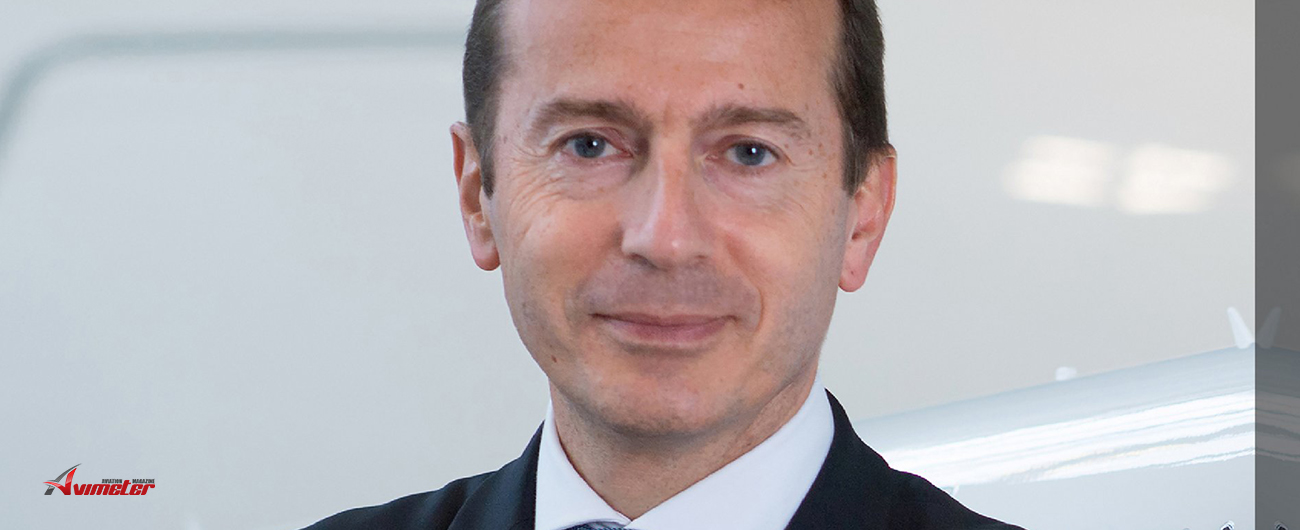 Airbus shareholders approve all AGM resolutions, Guillaume Faury appointed CEO