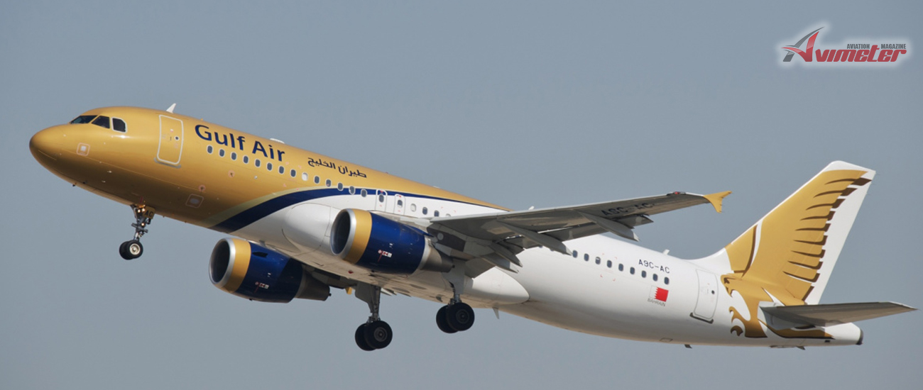 Gulf Air expands in Saudi Arabia with 2 new destinations in 2018