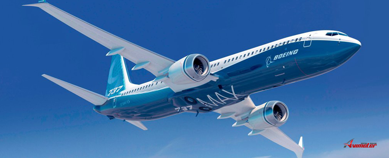 Boeing 737 MAX Accidents Leave A Trail Of Uncertainty For Airlines And Aircraft Leasing Companies