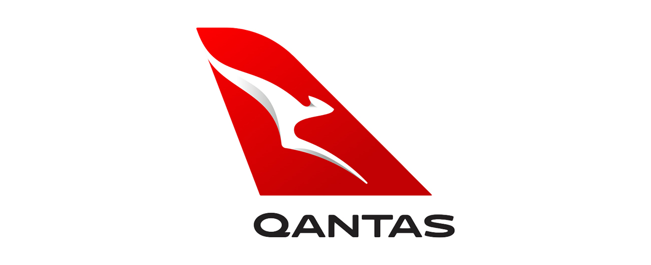 Qantas Group Update On Coronavirus Response