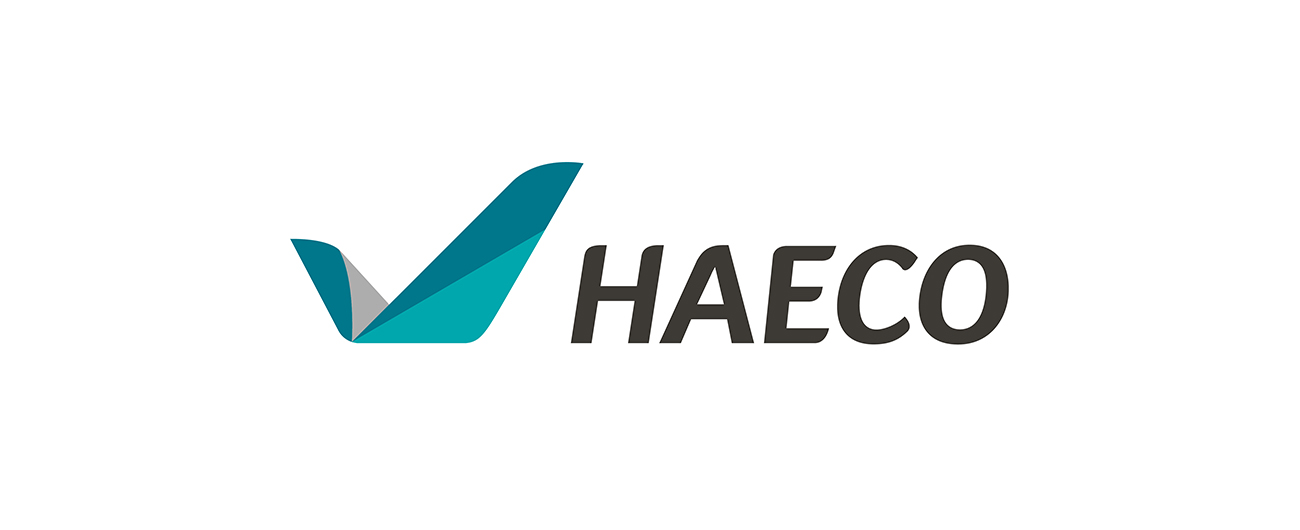 HAECO Group Expands Its Global Engine Support Network by Acquiring Jet Engine Solutions