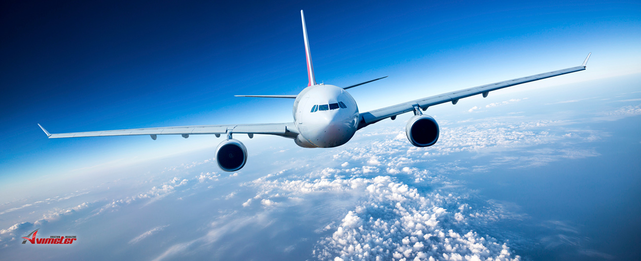 WNG Capital closes USD$345 million aircraft leasing Fund II