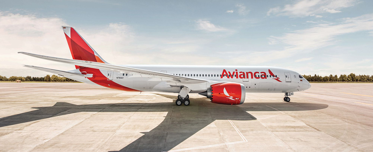 Avianca And TAP Air Portugal Announce New Codeshare To Ease The Connectivity Between Portugal And Colombia