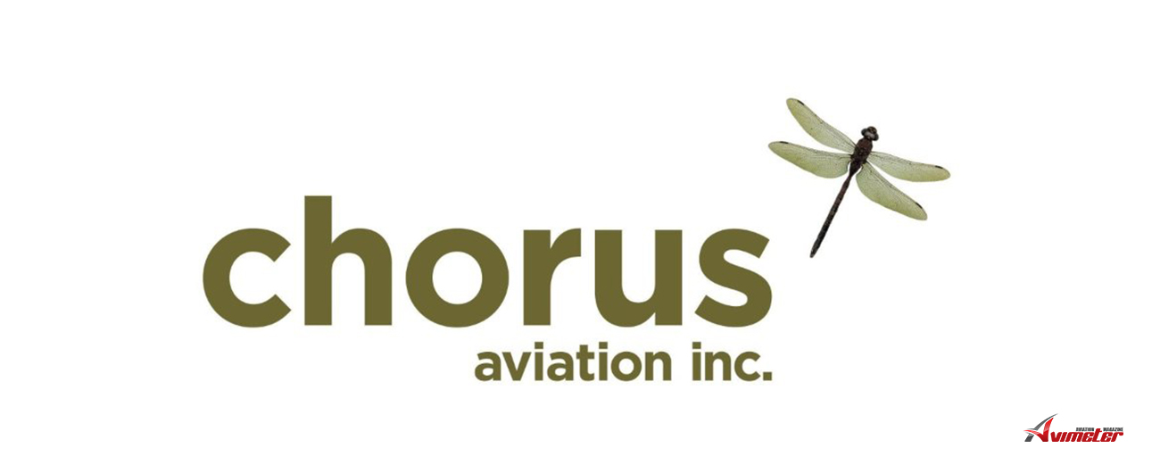 Chorus Aviation to Implement Recently Increased Foreign Ownership Levels