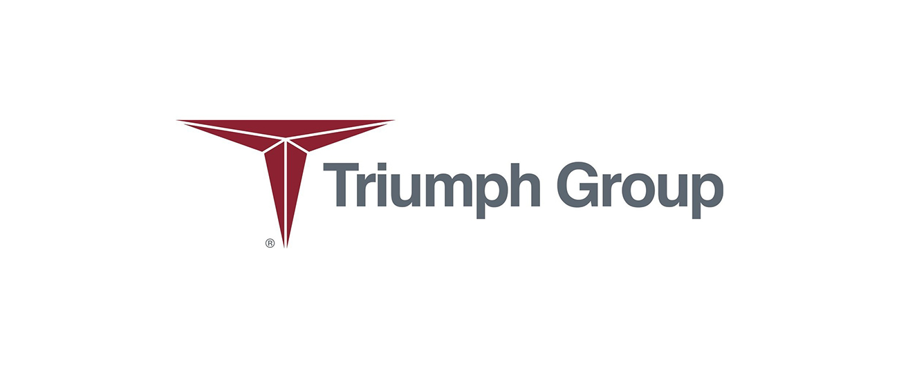 Triumph Group Provides Update On Steps To Mitigate COVID-19 Impact