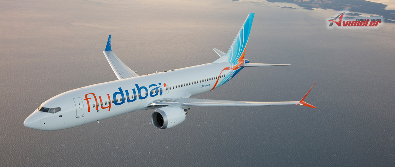 flydubai Reports Half-Year Financial Results for 2018: Remains Focused on Long-Term Strategy; Continued Investment; Half-Year Financial Performance Impacted by Rising Fuel Costs