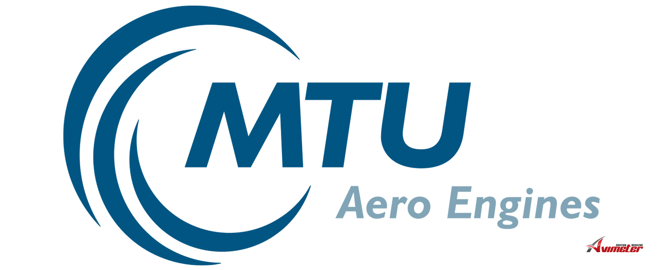 Financial year 2018: MTU Aero Engines AG once again posts record figures