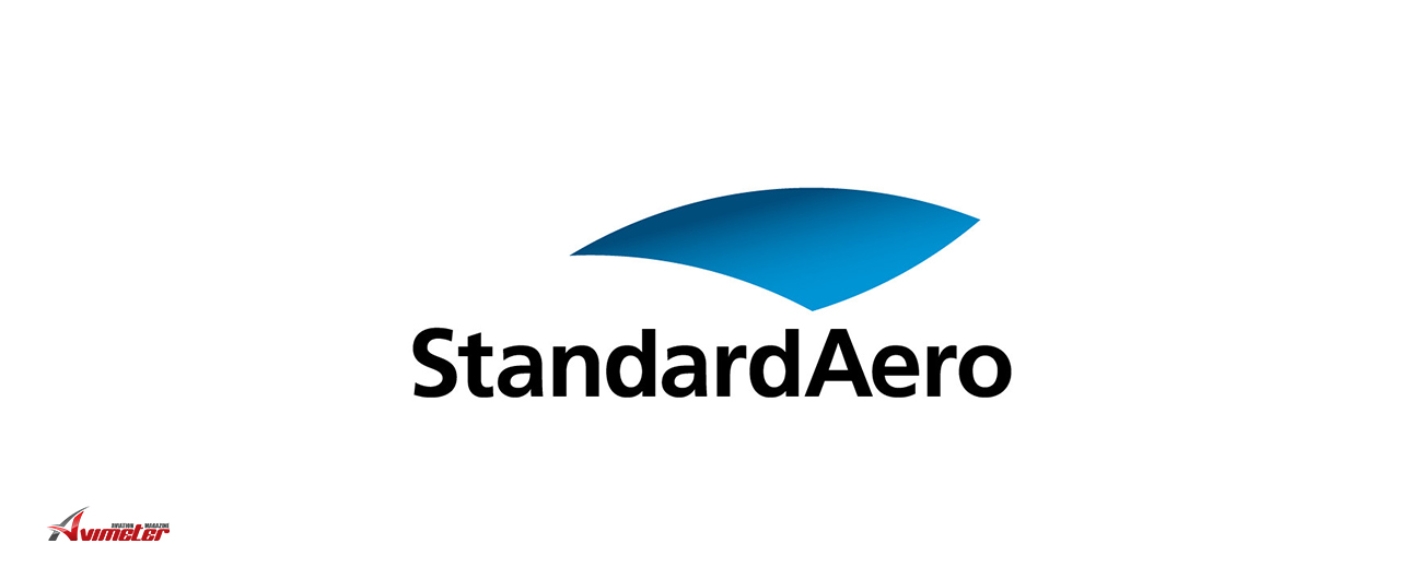The Carlyle Group to Acquire Leading Aircraft Engine MRO Provider StandardAero from Veritas Capital