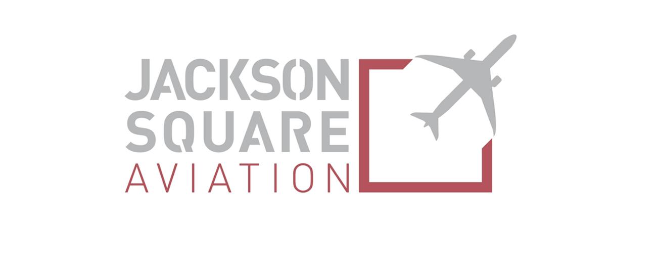 Jackson Square Aviation Announces New Leadership Roles