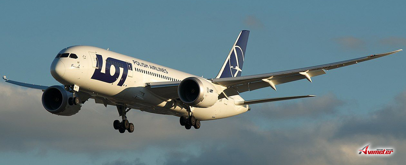 Statement By The Supervisory Board Of LOT Polish Airlines