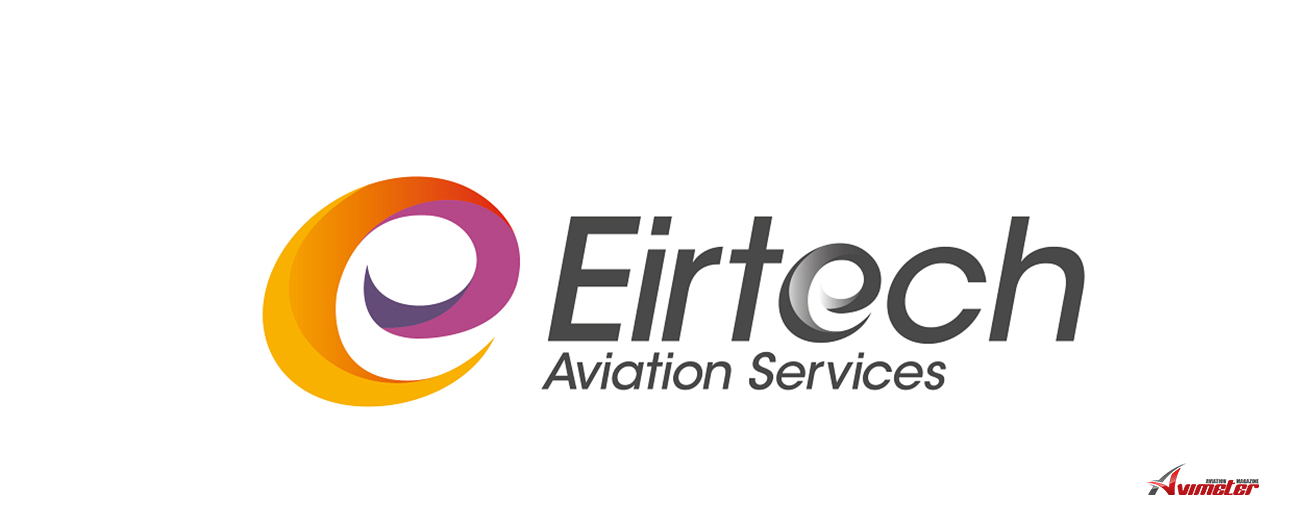 Eirtech Aviation Services Receives Cayman Island CAMO Approval