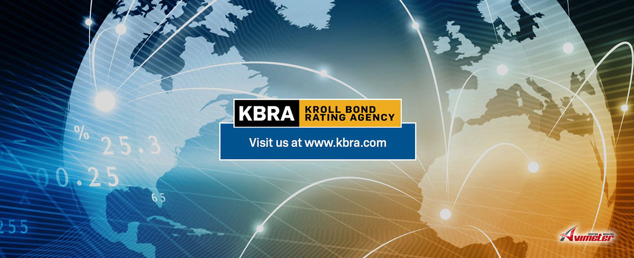 KBRA Assigns Preliminary Ratings to AASET 2019-2 Trust