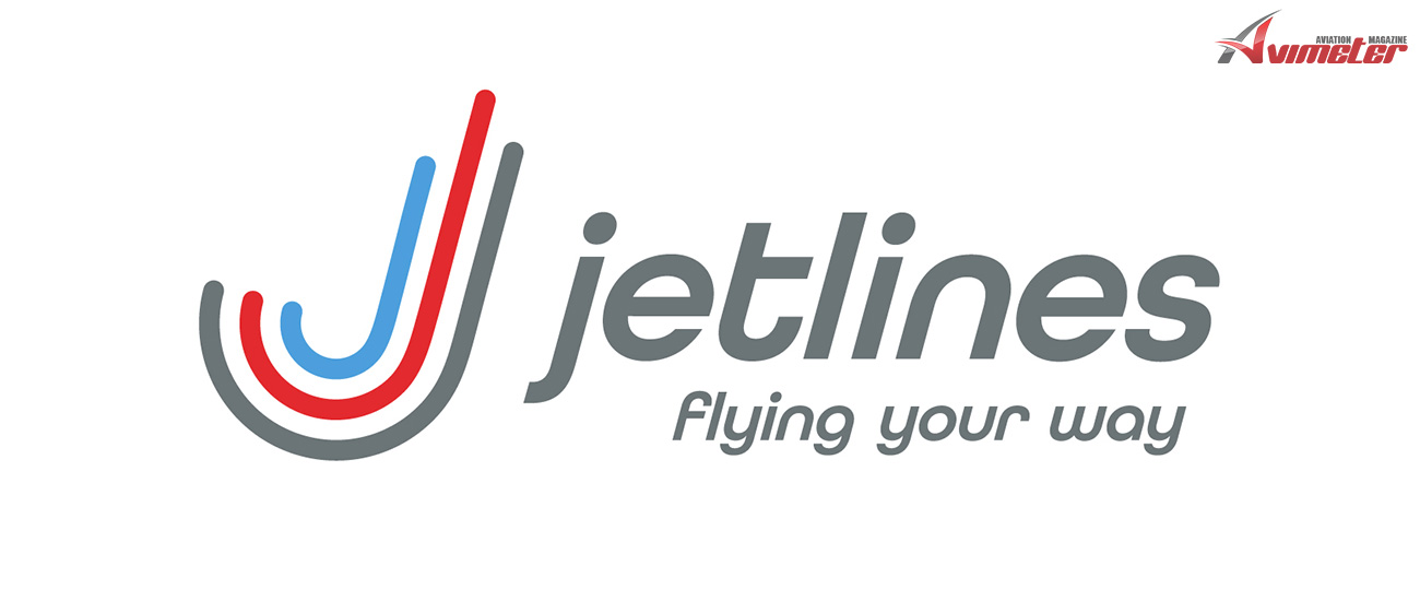 Canada Jetlines to lease two A320s
