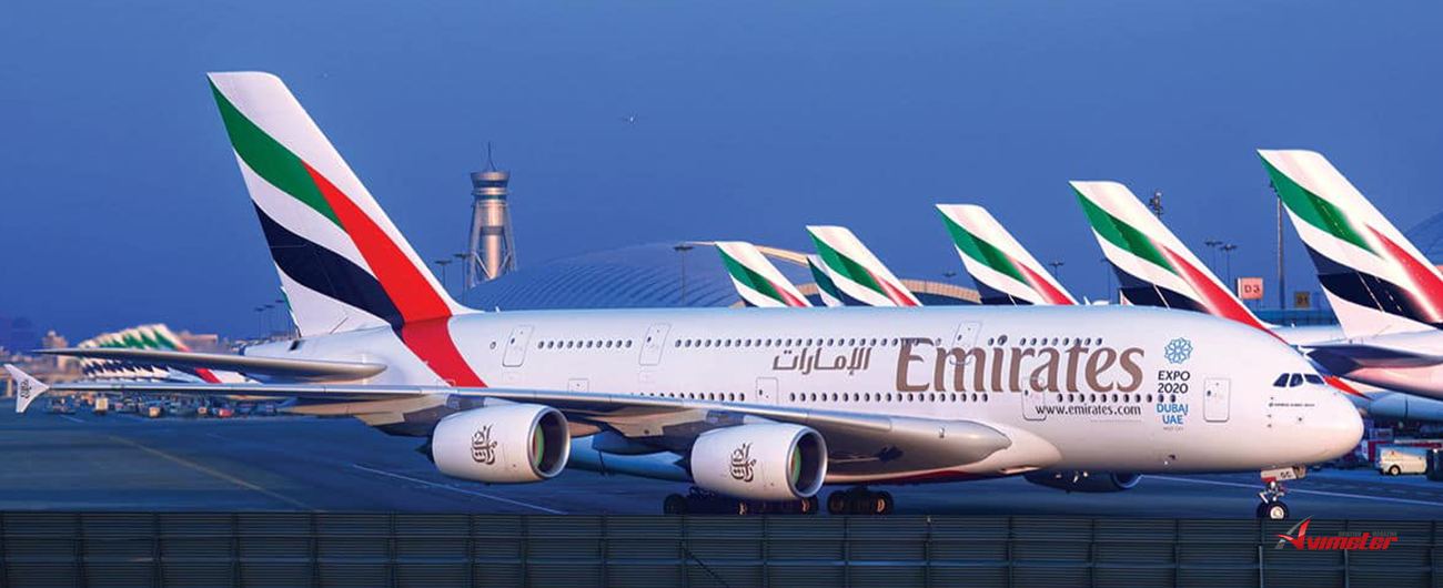 Rolls-Royce welcomes the Emirates Airbus agreement