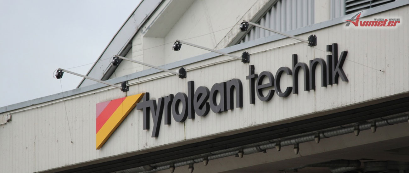 Tyrolean Technik Downsizes Maintenance Operations in Innsbruck
