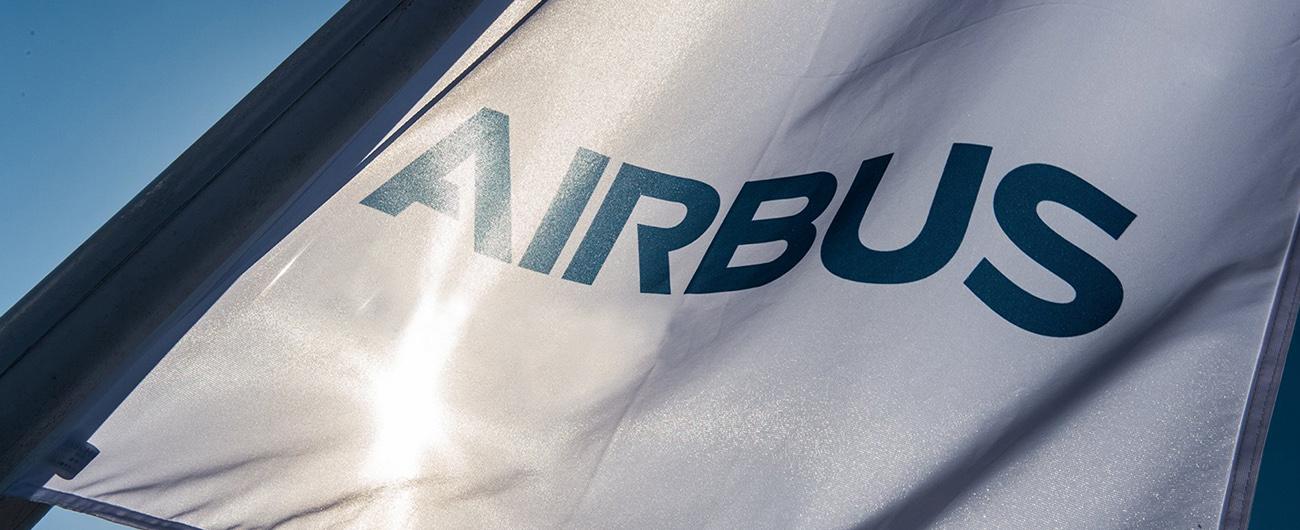 Airbus statement on USTR decision regarding tariffs - 15 February 2020