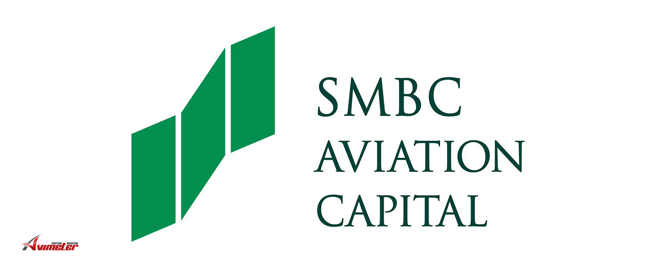 SMBC Aviation Capital results for the half year ended 30 September 2019