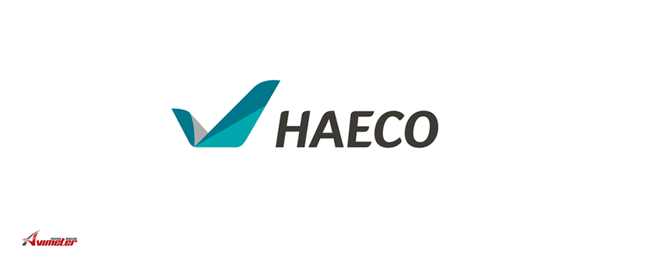 HAECO Landing Gear Services Attains Boeing 787 Landing Gear Overhaul Capability
