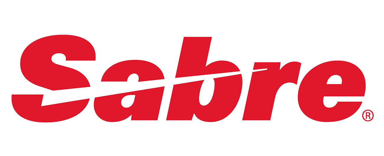Sabre Announces Over $200 Million in Cost Saving Actions and Other Measures to Strengthen Financial Position in Response to COVID-19
