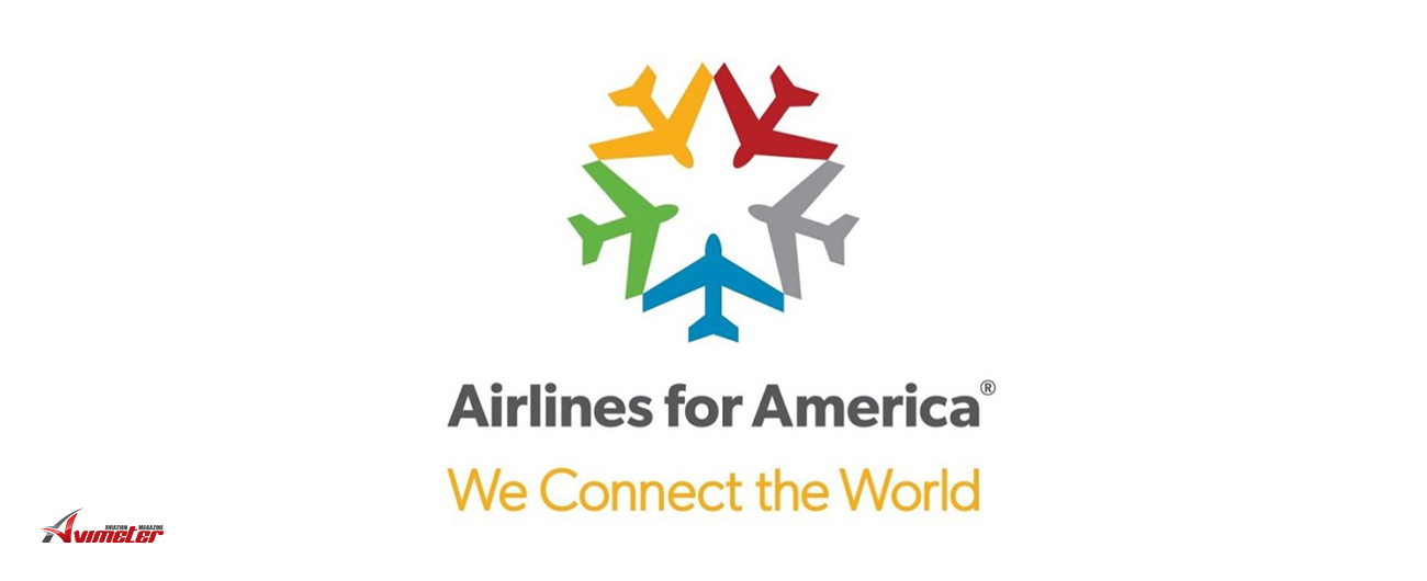 Airlines for America Applauds New Air Service Agreement Reached Between U.S. and UK Governments