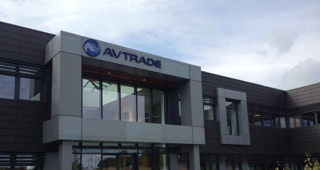 Avtrade announce appointment of Ghulam Khan as Vice President Regional Sales