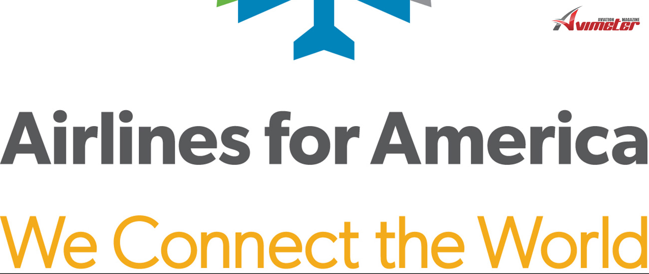 A4A: Longtime Airlines for America SVP and General Counsel Announces Retirement