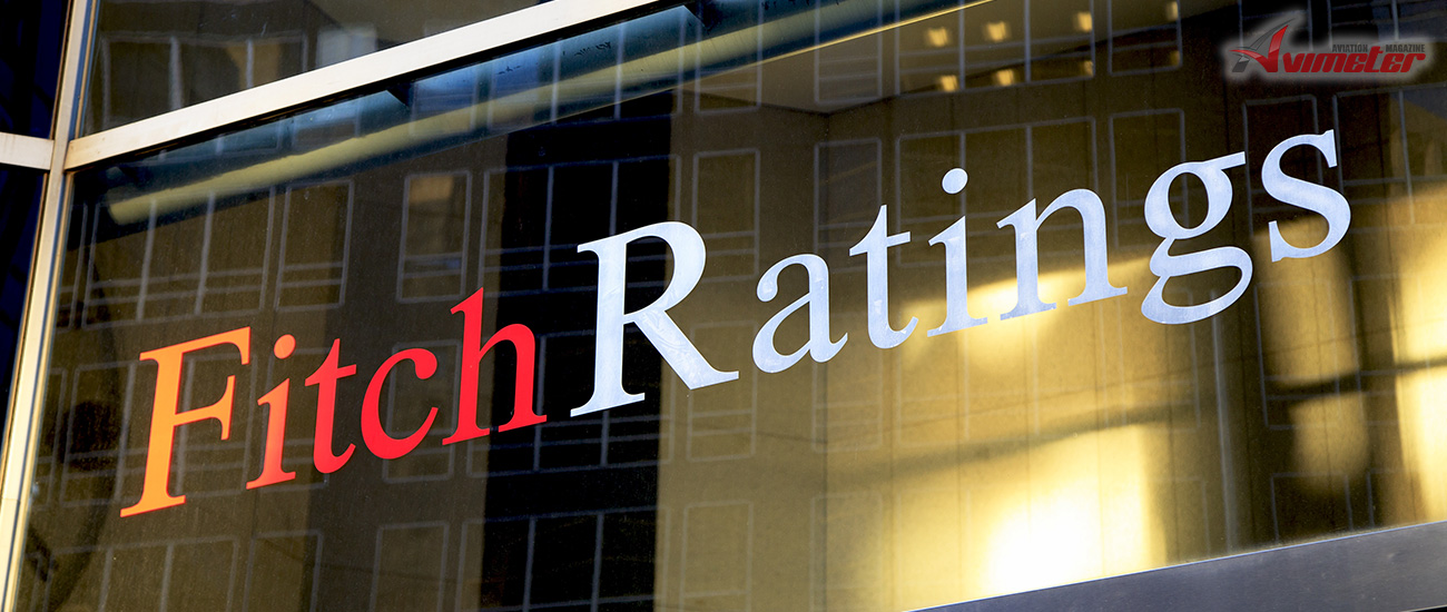 Fitch: Defaults and M&A Drive Consolidation Among EMEA Airlines
