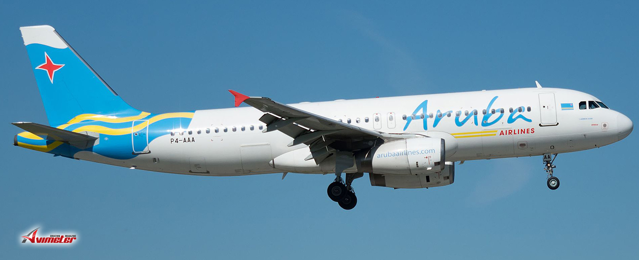 TDA: Airbus acquired for teardown