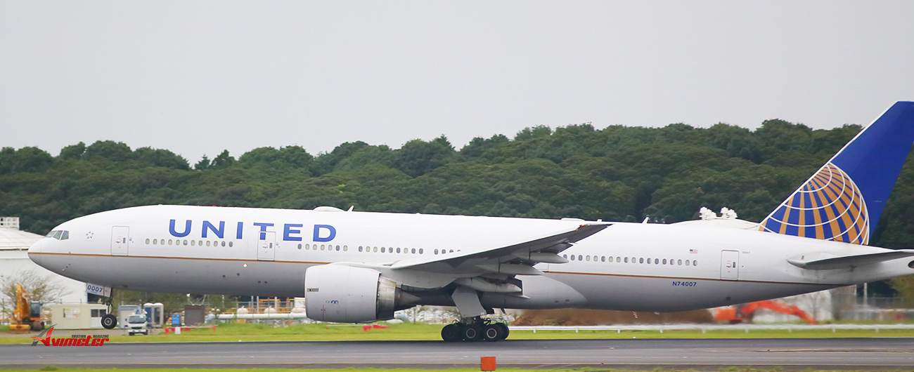 United Adds More Than 1,600 New Premium Seats to International, Domestic and Regional Aircraft