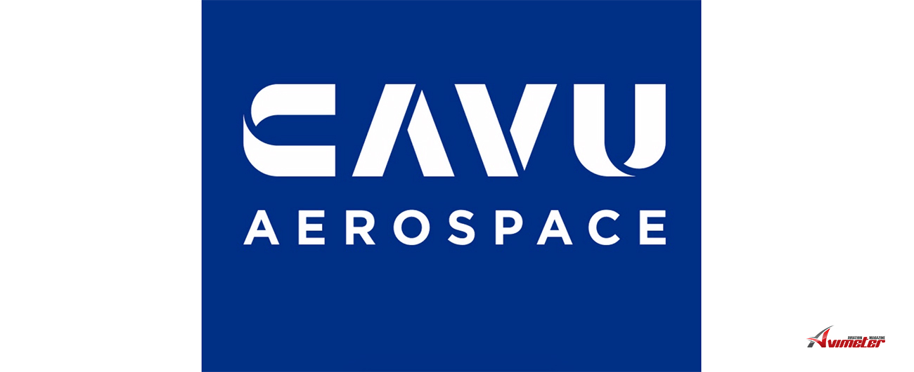 CAVU Aerospace Committed to Growth of 145 Operations with Hiring of 30+ Year Aviation Industry Veteran