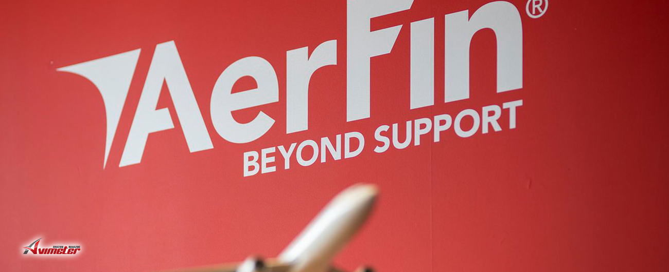 CataCap completes acquisition of AerFin