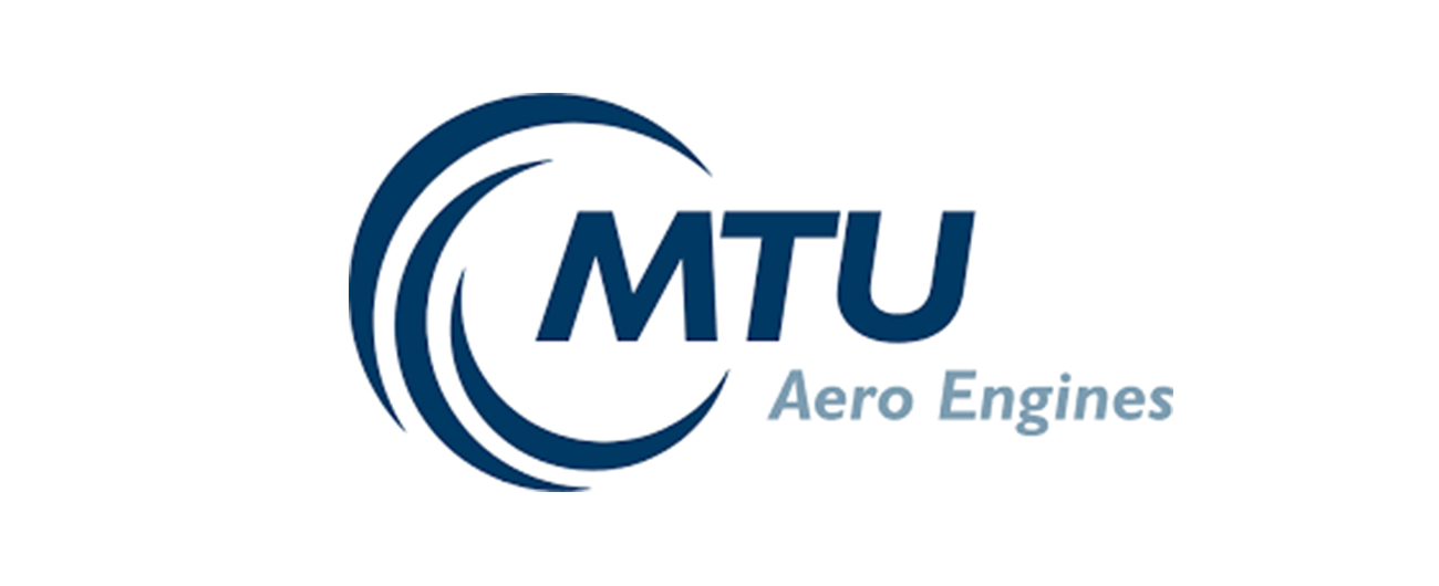 COVID-19 pandemic: MTU Aero Engines AG suspends operations at several facilities