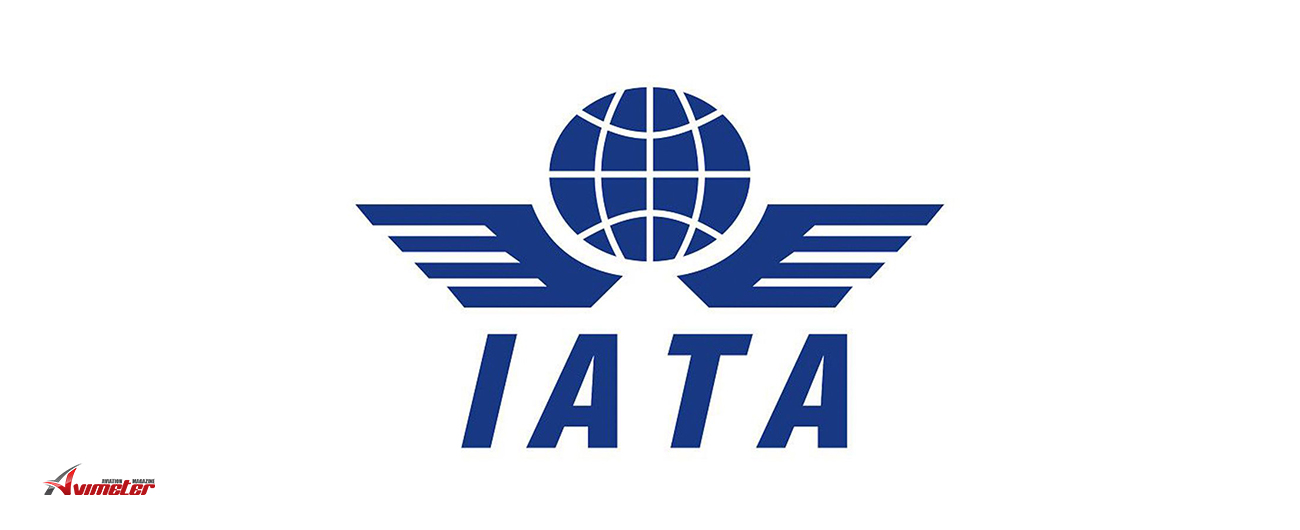 IATA: Air Cargo Peak Season off to Slow Start, Annual Demand down 3.5% in October