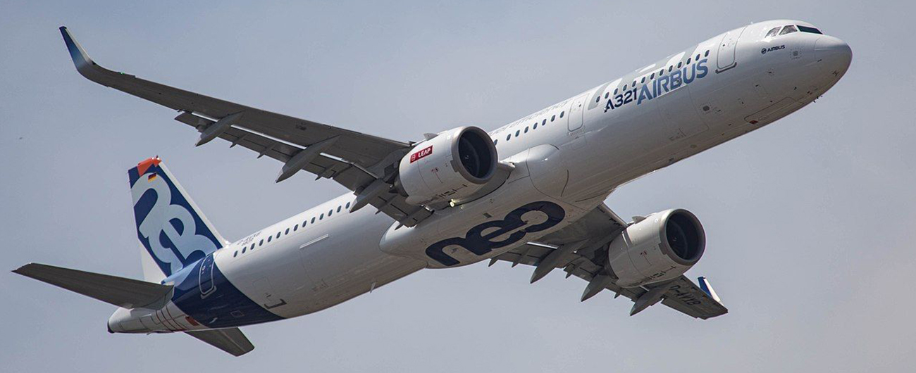 Airbus to pause majority of production in Spain until 9 April in COVID-19 environment