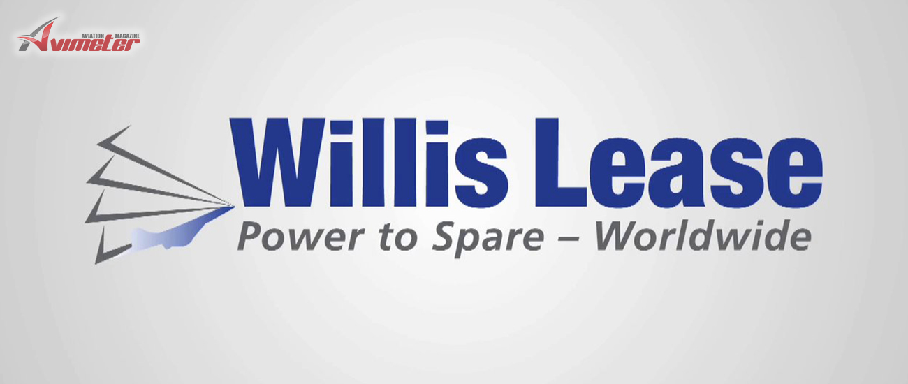 Willis Lease Finance Corporation Reports Third Quarter Pre-tax Profit of $13.3 Million