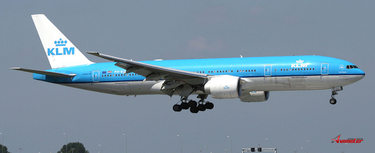 KLM shareholders reappoint two managing directors and appoint three new members to the Supervisory Board