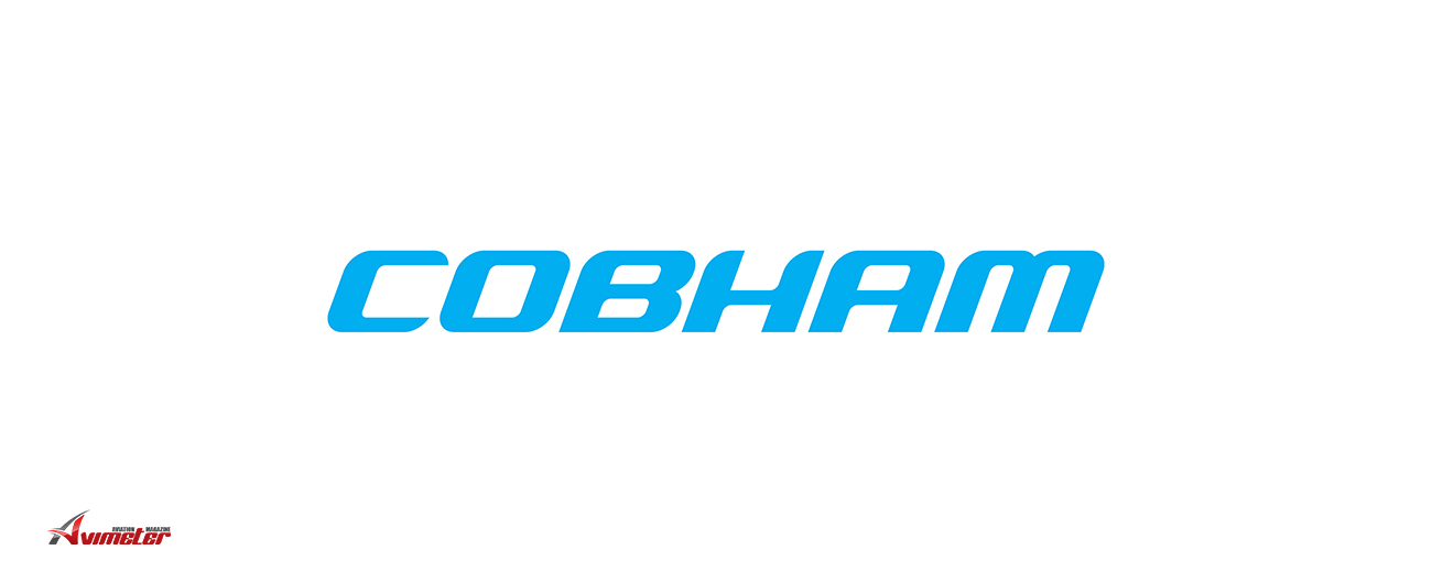 Cobham expands for FIFO demand