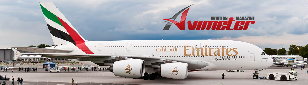 Airbus: Middle East carriers' fleet to more than double by 2036
