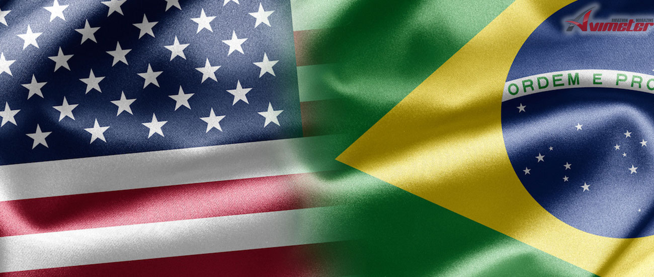 American Airlines Applauds Ratification of U.S.-Brazil Open Skies Agreement