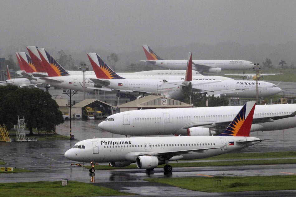 PAL to introduce non-stop Manila-Auckland flights