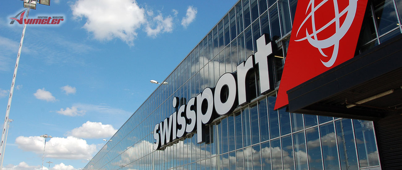 HNA could divest from Gategroup, SR Technics and Swissport